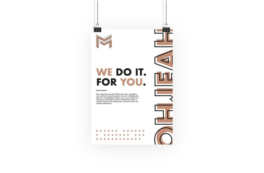 montroit-design-poster-dotwork-a