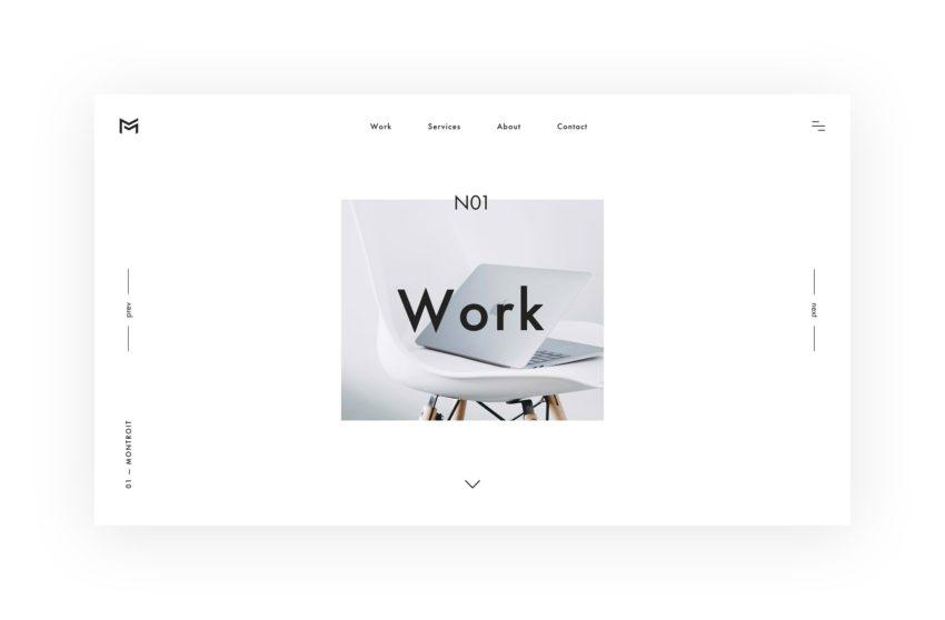 montroit-design-website-dsgn-1-a