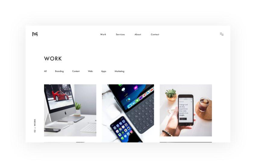 montroit-design-website-dsgn-1-b