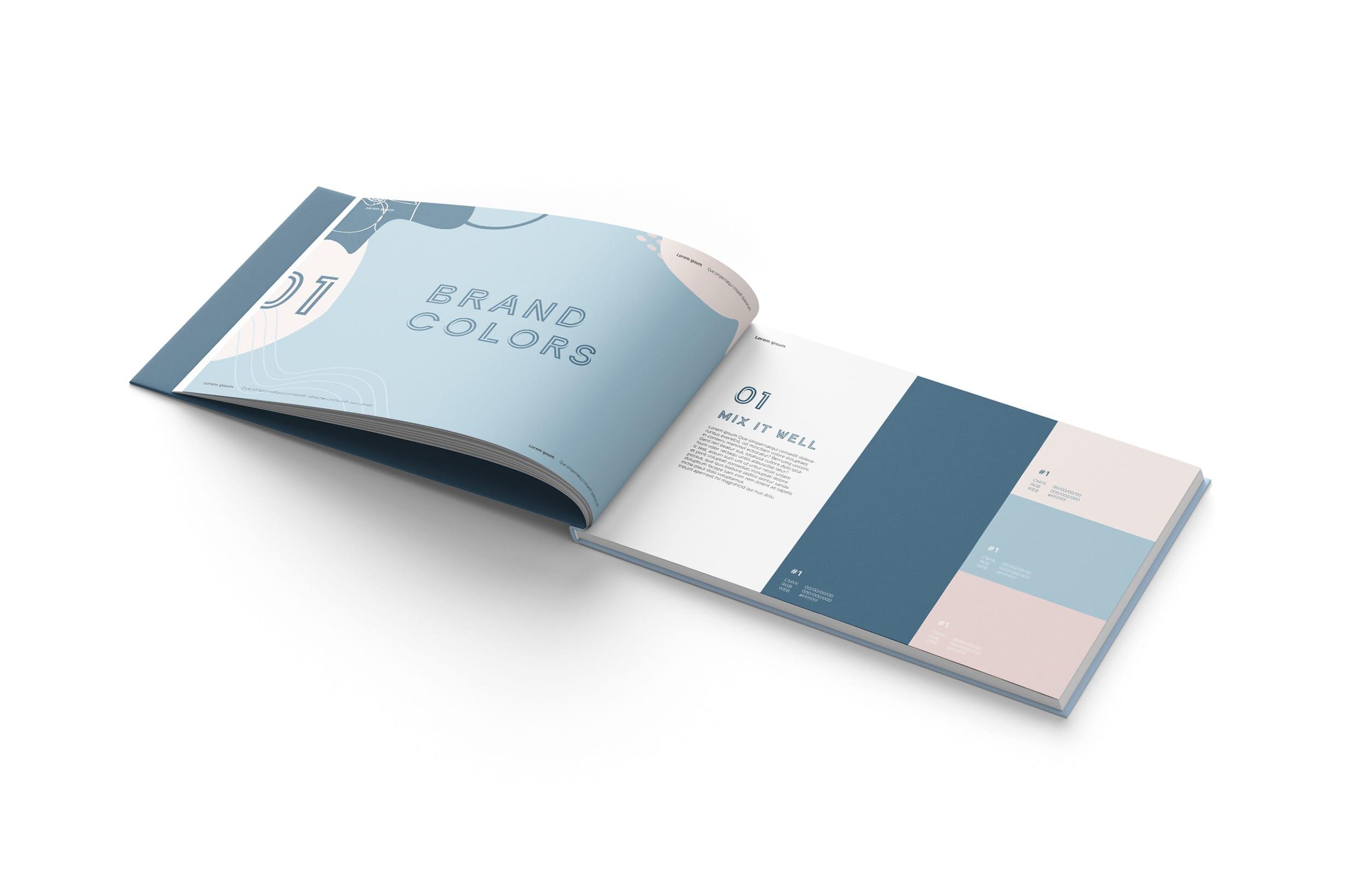 montroit-design-brand-guideline-liq-b
