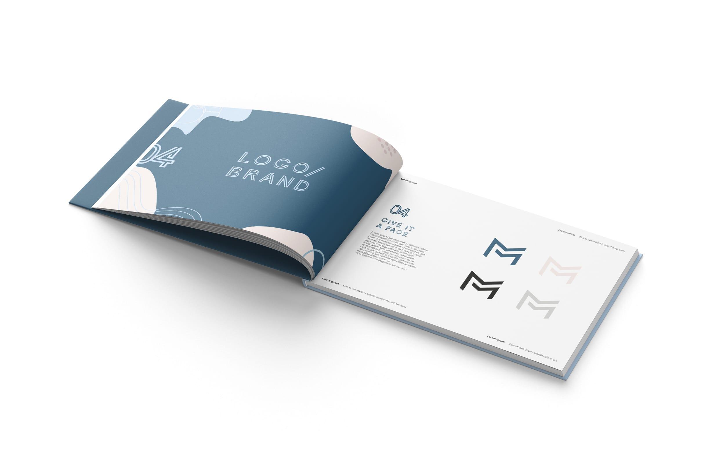 montroit-design-brand-guideline-liq-d