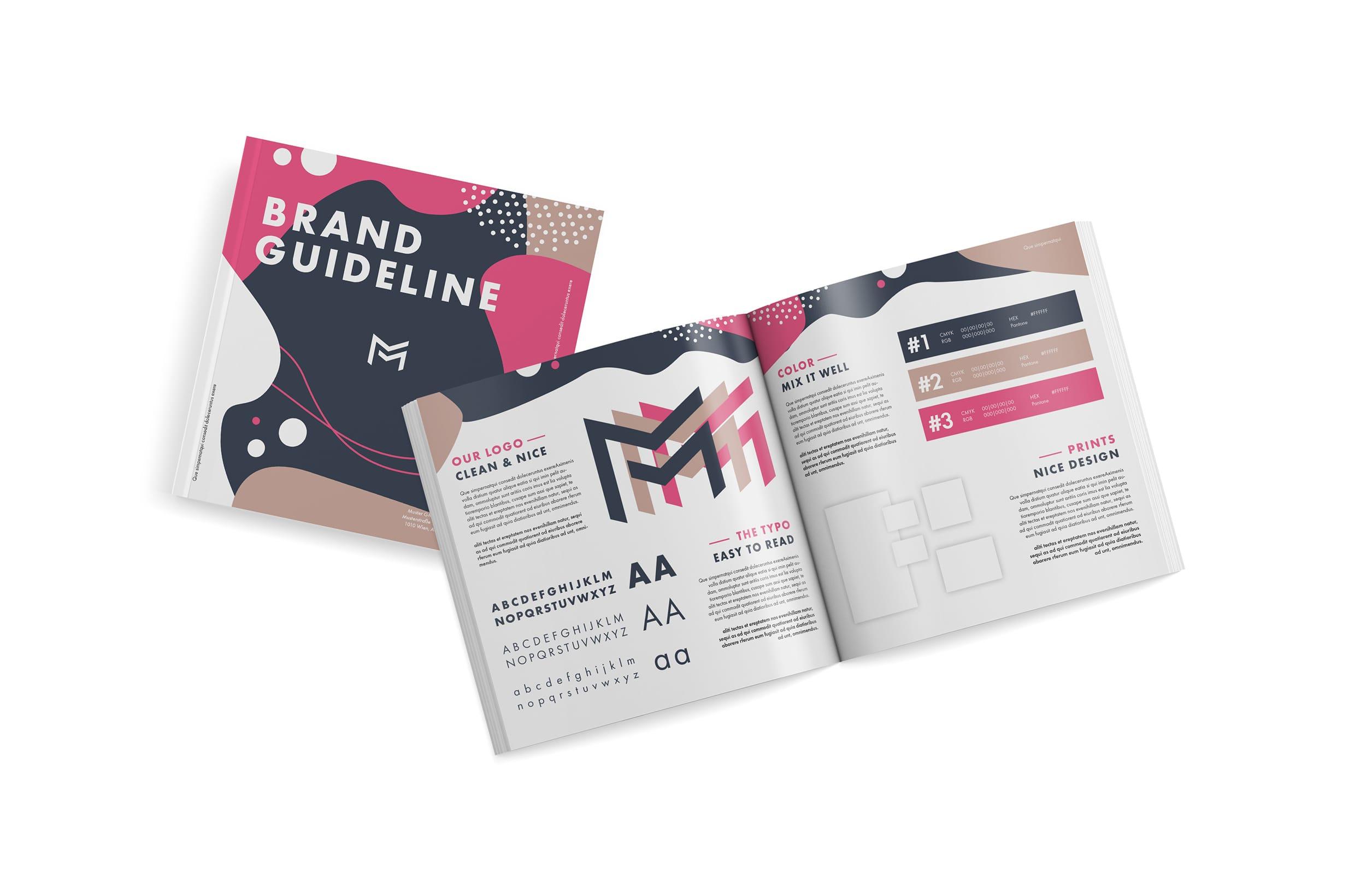 montroit-design-brand-guideline-spc-a