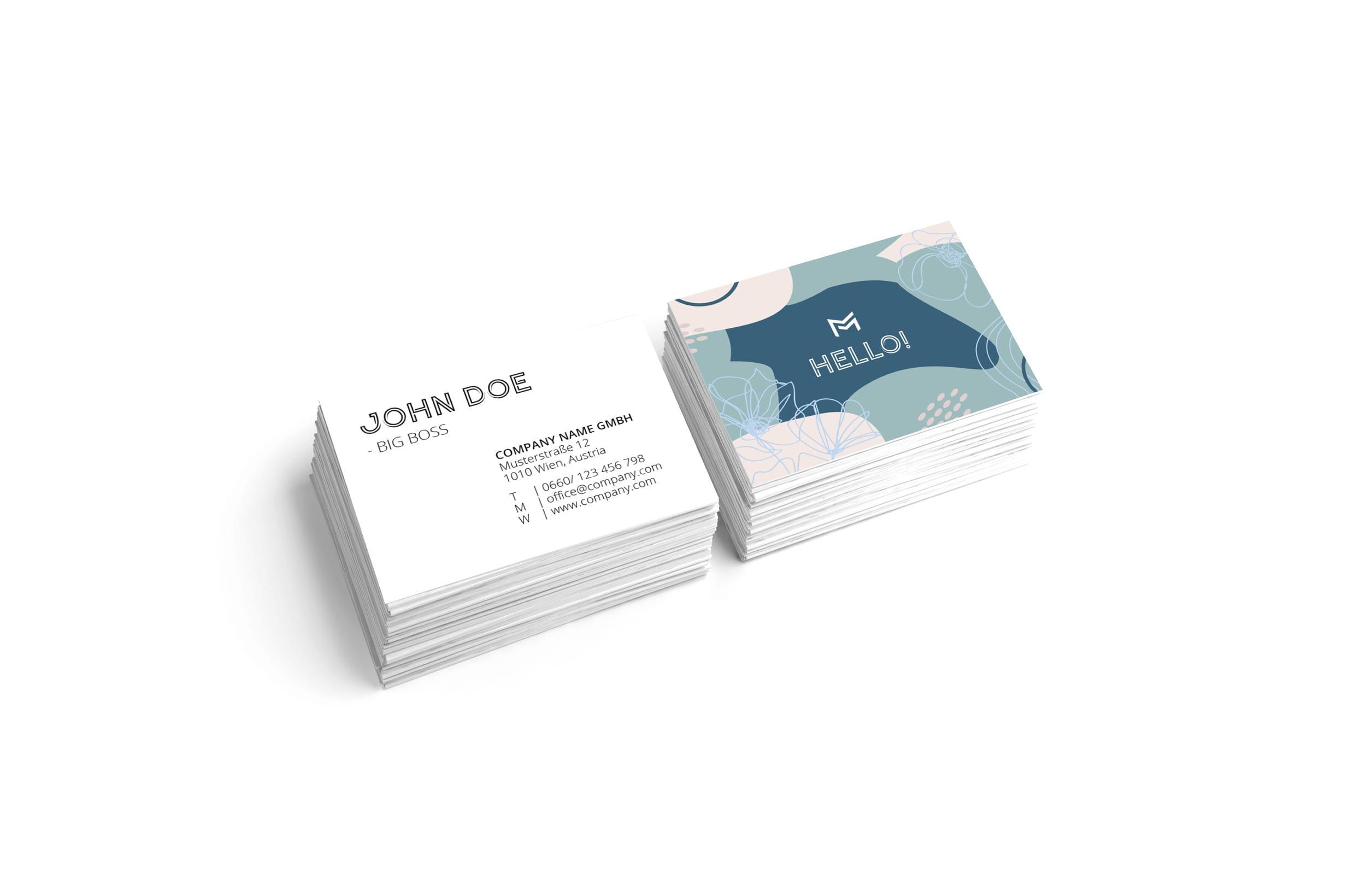 montroit-design-business-card-liq-2-a