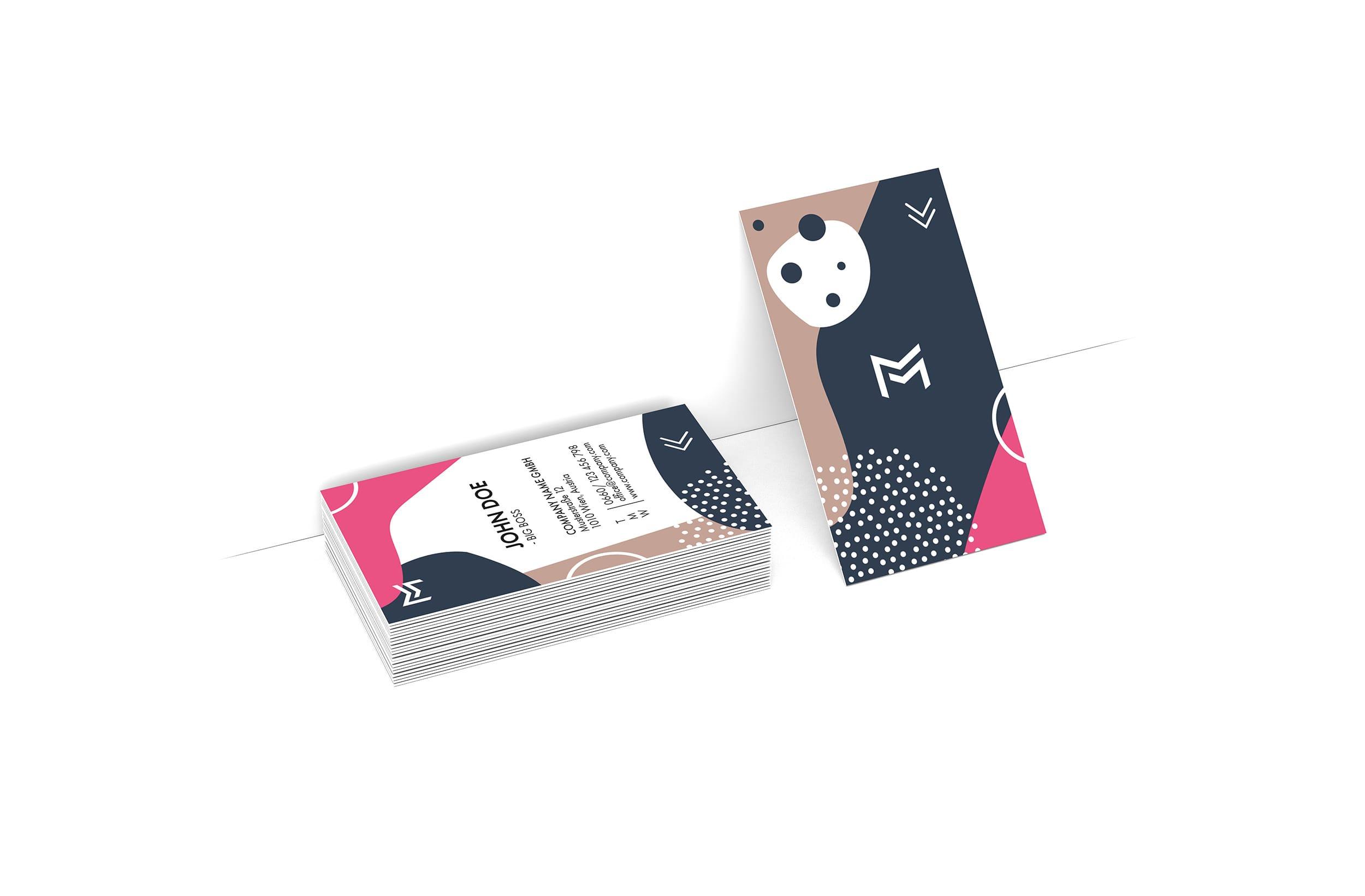 montroit-design-business-card-spc-a