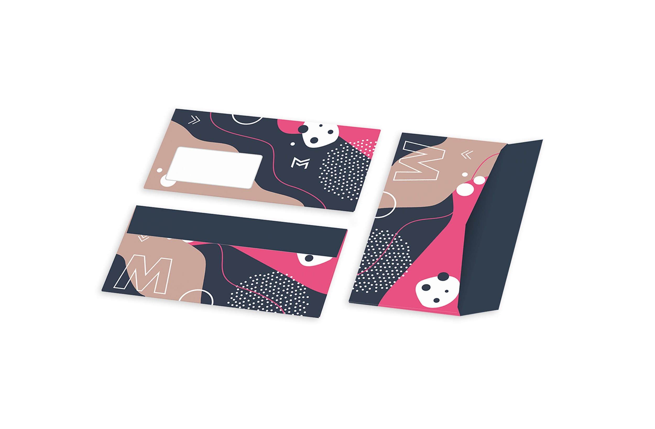 montroit-design-envelope-spc-1-a