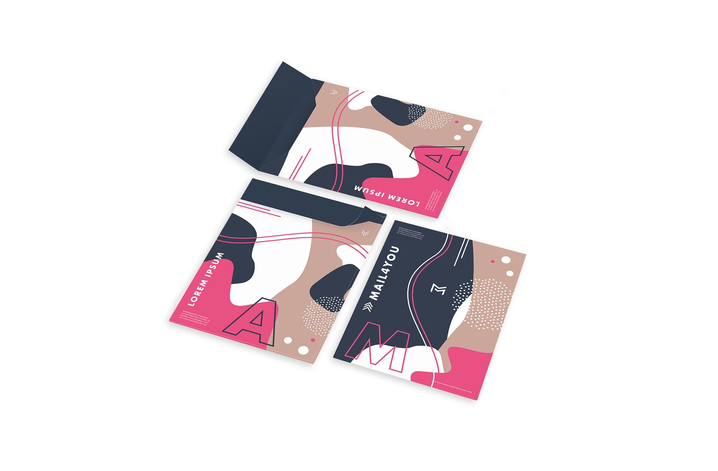 montroit-design-envelope-spc-2-a